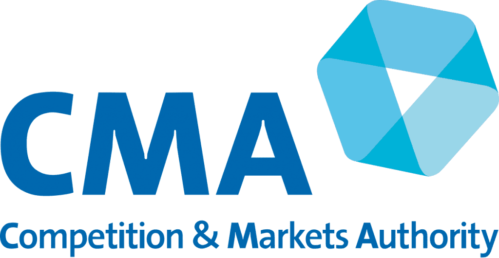 Harbour supports the CMA investigating the funeral industry